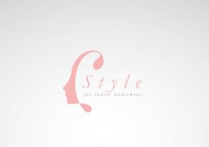 C-Style〜ロゴマークを無料提案!ロゴ化するならロゴカ