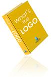 ロゴマークを無料提案!ロゴ化するならロゴカ.comロゴマークとは?