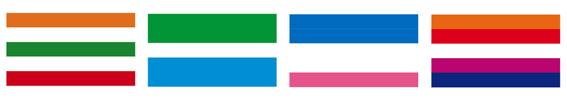 ロゴマークを無料提案!ロゴ化するならロゴカ.com-coloring
