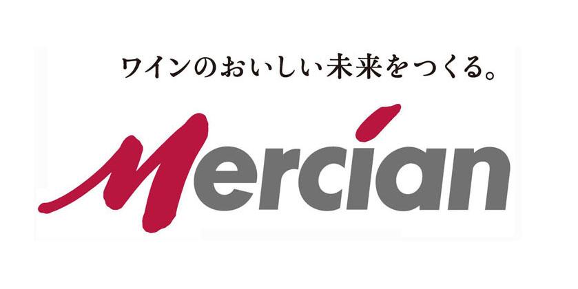 mercianスローガン