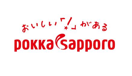 pokkaスローガン