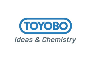 toyoboスローガン