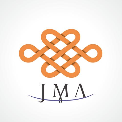 JMAロゴマーク